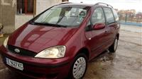 Ford Galaxy 1,9TDI pa dogane