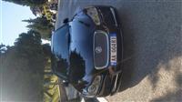 Jaguar xf 2011 ..300 nafte