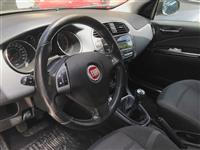 ���� Fiat Bravo 1.4 Benzin/Gaz 2010 ����