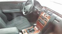 Mercedes 290 -98