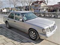 Benz 250