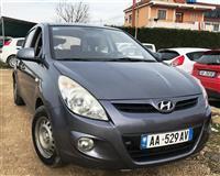 Shitet Hyundai i20 2011