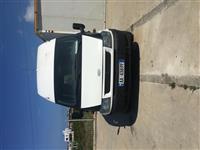 Ford Transit 2.4 dopjo gom 18 vende