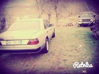 Mercedess Benz 200