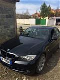 BMW 320 dizel -06