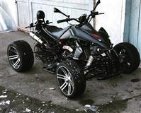 Motorr me 4 goma