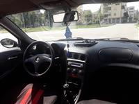 Shitet Alfa Romeo model 156 1.9_jtd