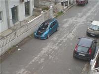 Opel Corsa -97