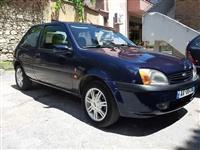 Ford Fiesta -00