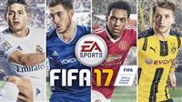 FIFA 17 per (PS3 me cip )