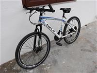 biciklete gbolai
