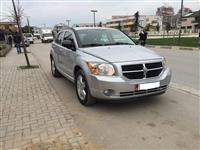 Dodge Caliber 1.8 Benzin + Gaz Sekuencial