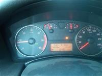 Fiat Stilo 1.9 naft jdd