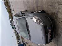 Fiat grande punto 1.3 nafte
