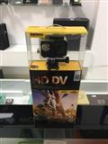 Video kamera HD wireless