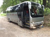 Shes autobuz Temsa