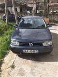 VW Golf 4 1.9 nafte viti 99