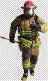 Projekte per mbrojtjen nga zjarri/ plan evakuimin