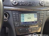 Navigator W211