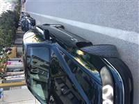 BMW 525 OKAZION