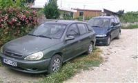 Renault Espace dizel -97