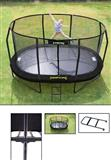 Shitet trampoline 3m x 4.6m