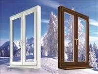 Dritare +gril