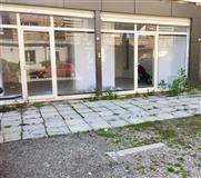 SHITET Dyqani 65 m2 , Rr. Frederik Shiroka, Tirane
