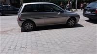 Lancia Ypsilon benzin -97