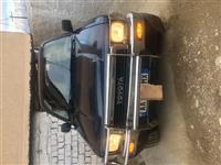 Toyota4Runner/1992/ 2,4