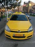 Jepet taxi me Qera Mujore!