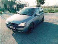 Opel Corsa 1.2 benzin -03