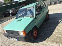 FIAT-PANDA-2003-1.1-BENZIN!!!