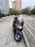 Shes burgman 250 cc viti 2000