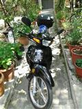 DAYANG 100cc