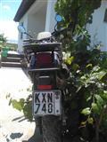 Kawasaki shum I shpeit