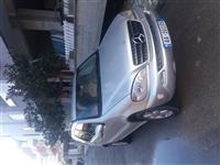Mercedes Ml 270 dizel