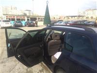 Avensis toyota