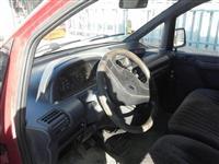 MAKINE FRIGORIFER FIAT SCUDO 1.9 TDi(DURRES)