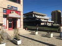 Agjensi imobiliare AdMaiora