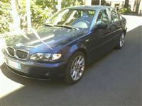 BMW seria 3 -03