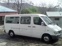 Super Okazion Mercedes Sprinter