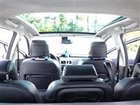 OKAZION Peugeot 307Sw