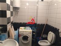 Apartament 1+1 Don Bosko