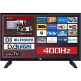 F&u FLS32206H SMART LED  HD TV 32''