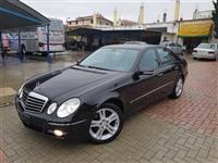 Mercedes benz 4matic