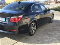 BMW M5 dizel