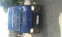 Ford transit 15 vendsh viti 2002