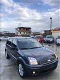 Ford fusion plus viti 2005