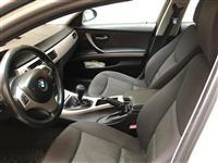 SHITET BMW 320 VITI 2006